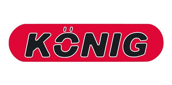 König-Trailer GmbH