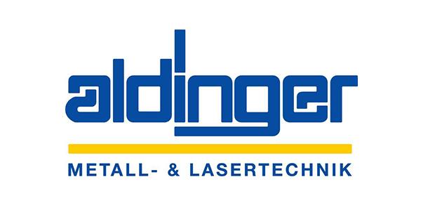 Aldinger GmbH