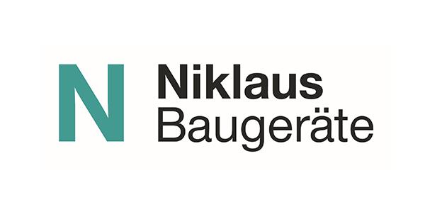 Niklaus Baugeräte