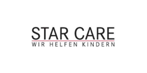 Star Care