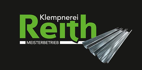 Reith