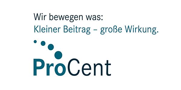 Mercedes Benz - Pro Cent