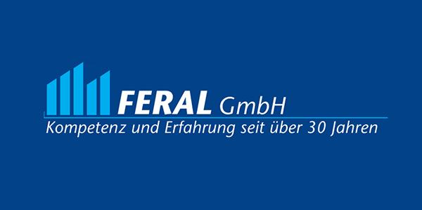 Feral GmbH