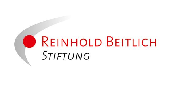 Reinhold Beitlich Stiftung