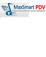 MaxSmart PDV