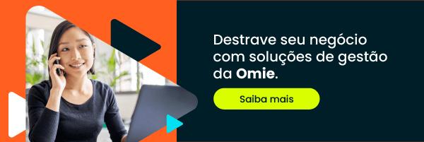 https://www.omie.com.br/comercial/?utm_source=blog&utm_medium=link-meio&utm_campaign=artigo_produto_automatizando_CNAB_pagamento