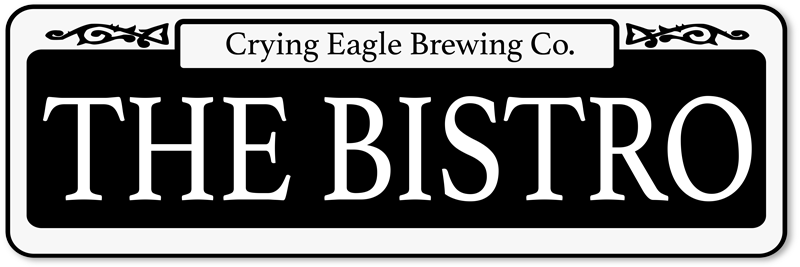 The Bistro at Crying Eagle Brewery