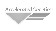 Accelerated Genetics