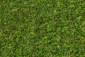 fake grass companies north london