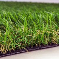 fake grass north london