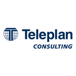 Teleplan Consulting