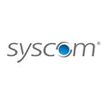 Syscom