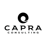 Capra Consulting