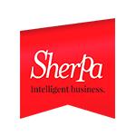 Sherpa Consulting