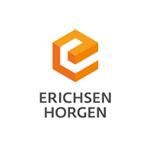 Erichsen Horgen