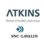 Atkins (SNC-Lavalin)