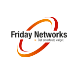 Friday Networks