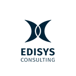 Edisys Consulting