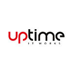 Uptime Consulting