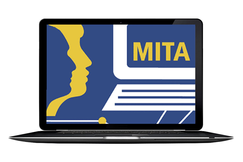 Mita Tracking Tool, Medicaid Enterprise Certification Tool, Enterprise Data Security Tracking Tool, Certification Tool, MITA COTS Products, Medicaid Compliance Software