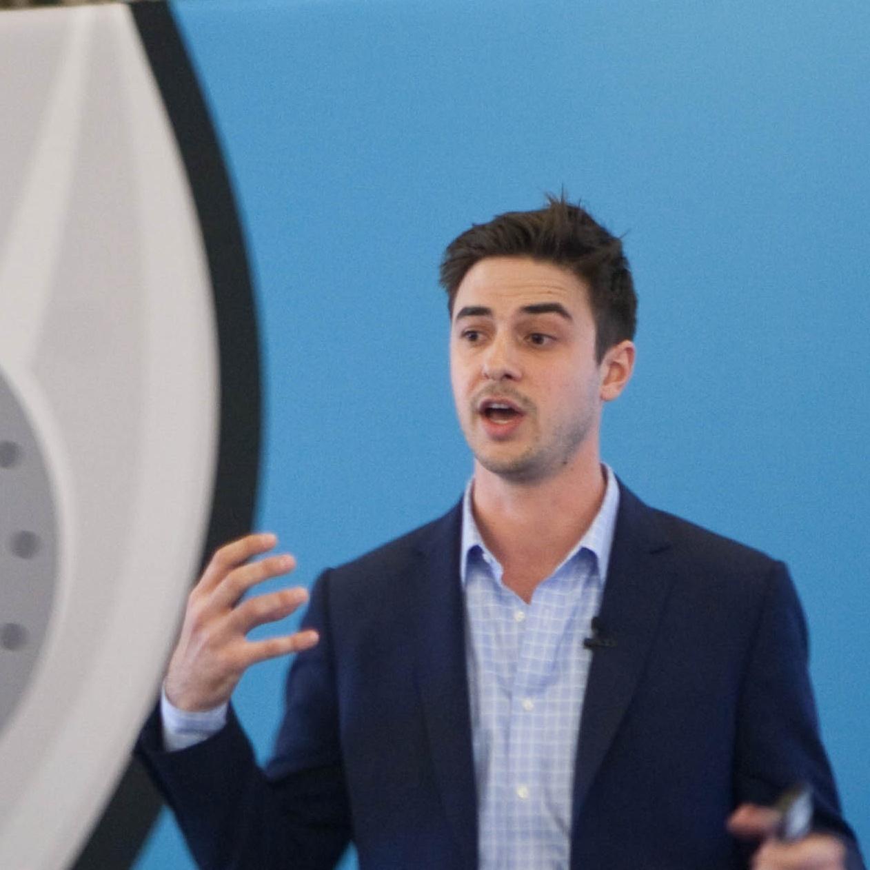 Helping Sells Radio - An Enterprise Tech Podcast by ServiceRocket