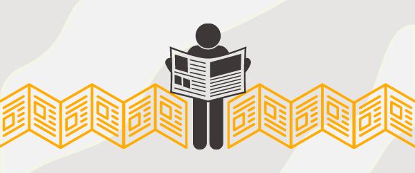 WL FY22Q1 5 Innovative Ways to Improve Internal Communications news