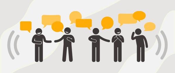WL FY22Q1 5 Innovative Ways to Improve Internal Communications groups