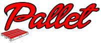 Pallet Market logo
