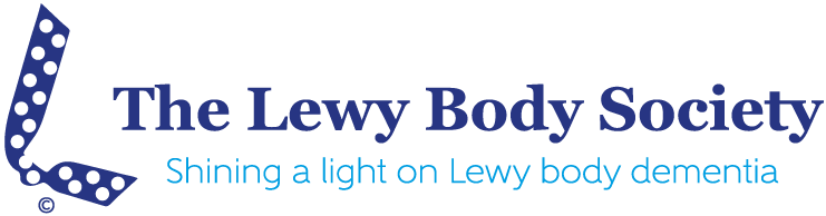 The Lewy Body Society