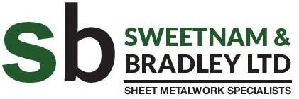 MegaSteel, Sweetnam & Bradley