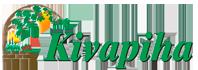 Kivapiha logo