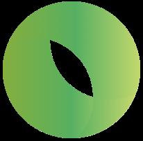Vispal logo