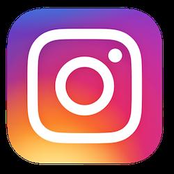 Instagram ikoni