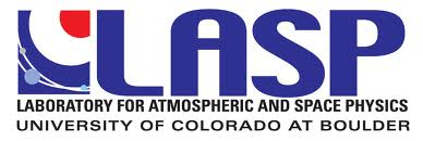 Laboratory for Atmospheric and Space Physics