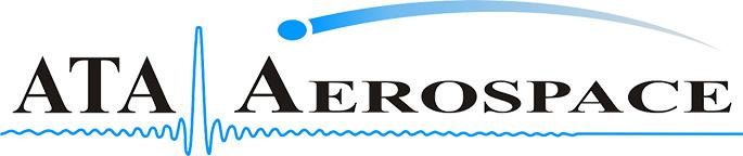 ATA Aerospace
