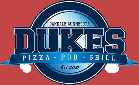 Duke's Pizza Pub Grill