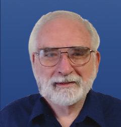 John T. Conroy, Lic. Real Estate Broker