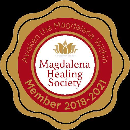 Magdalena Healing Society Member