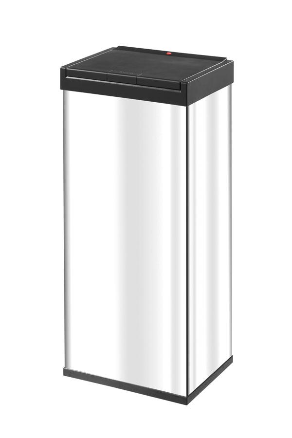 Hailo Big-Box® Touch 60
