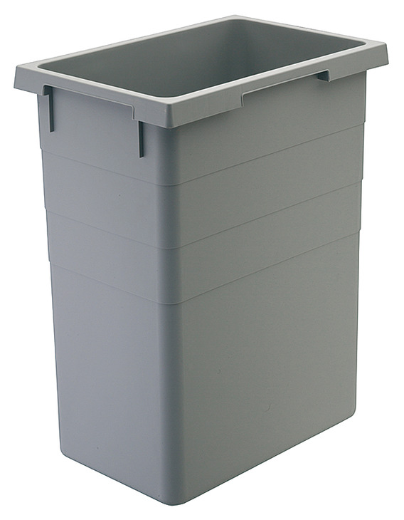 Replacement Bin - Euro Cargo - 12L