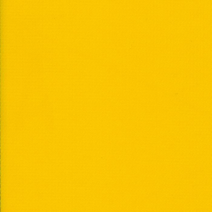 Arkansas 8351 - Amarillo naranja ...