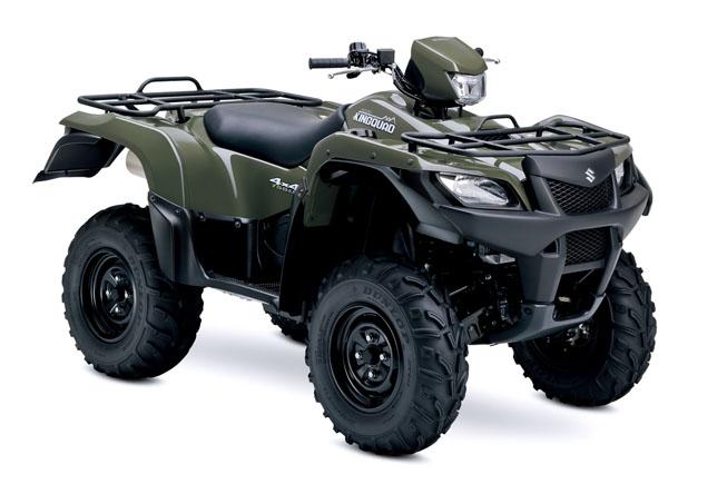 LT-A750X