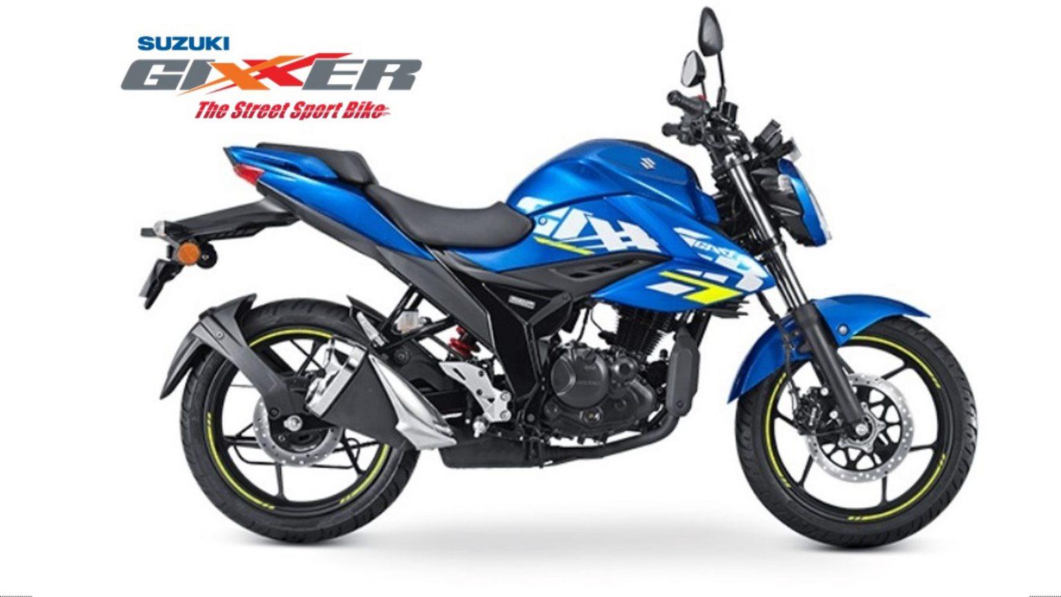 GSX150D