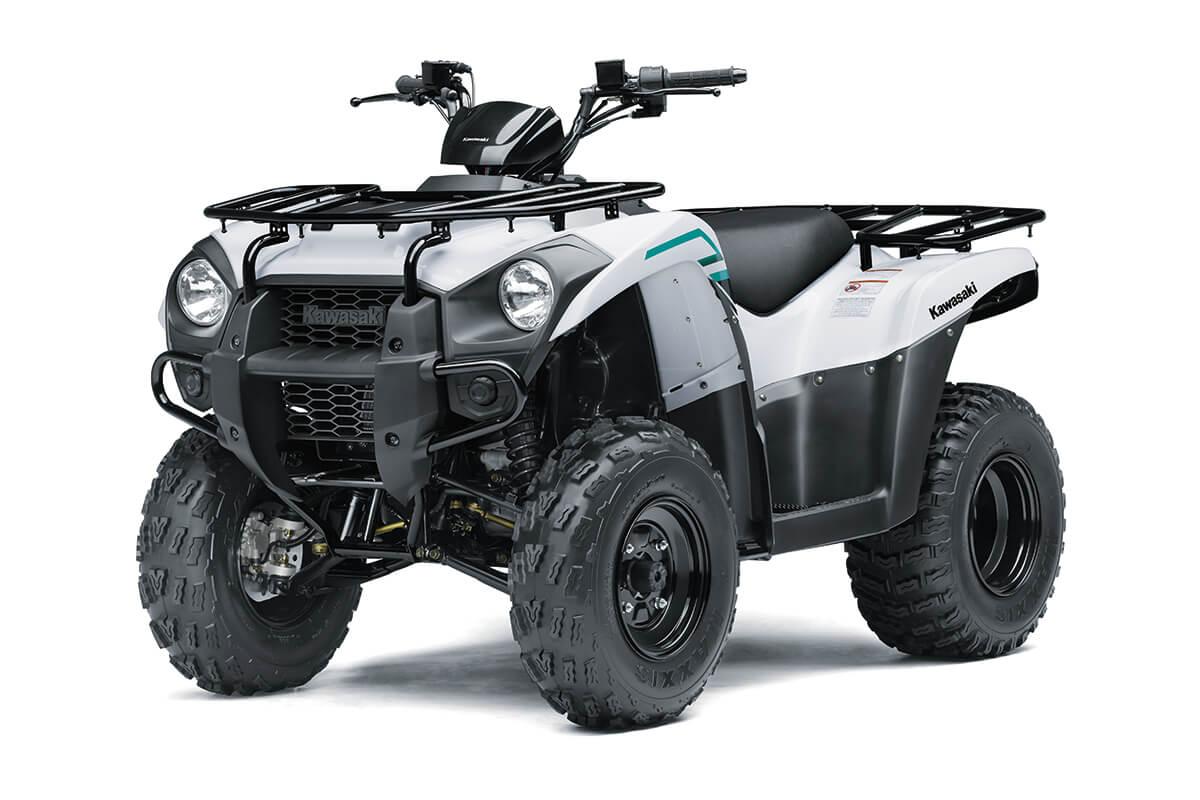 KVF300