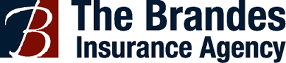 The Brandes Insurance Agency