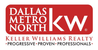 Keller Williams Realty Dallas Metro North
