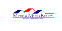 Myers & Myers Realty