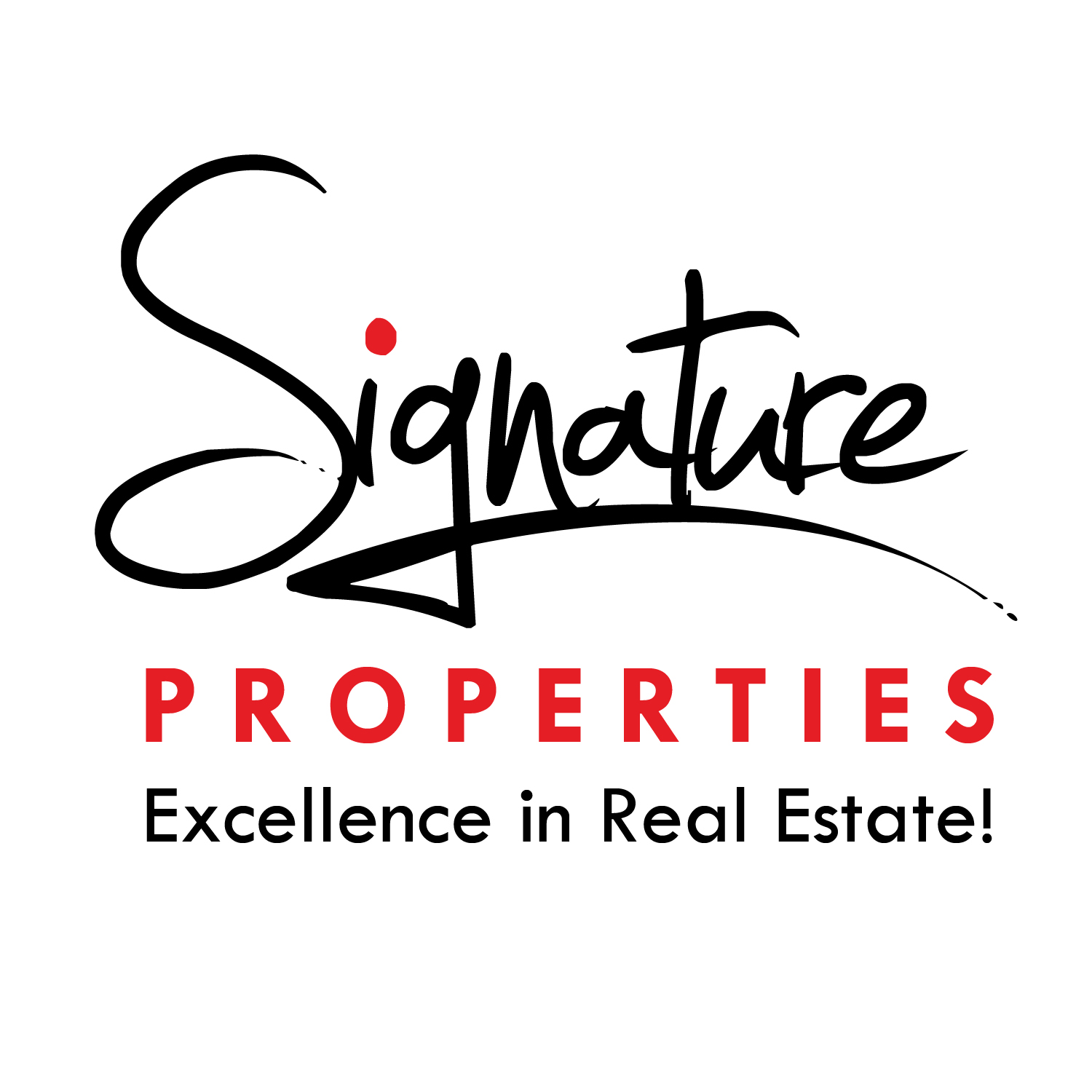 Signature Properties DFW
