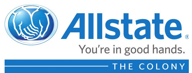 Allstate Insurance - The Colony