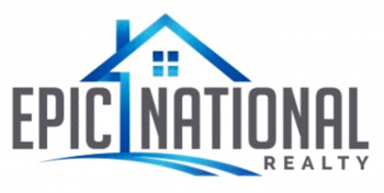 EPIC National Realty